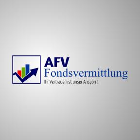 AFV Fondsvermittlung