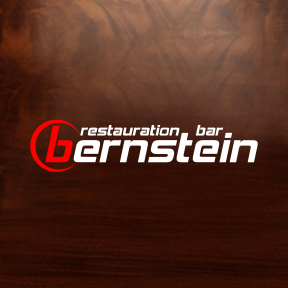 Restauration Bar Bernstein
