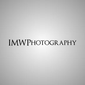 IMWPhotography