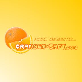 Orangen-Saft.com
