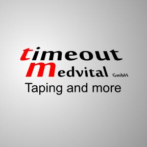 timeoutmedVital GmbH