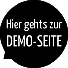 button_demo-seite