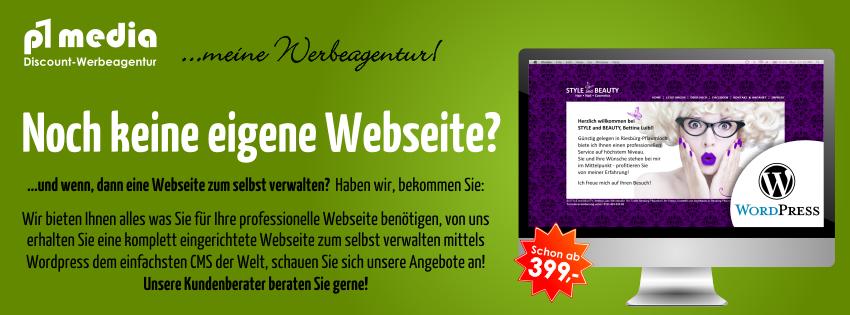 fb-webseite