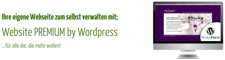 wordpress-premium-web